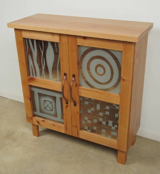 Quartet_Cabinet_1_alternate_view.jpg