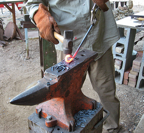 blacksmith_work.jpg